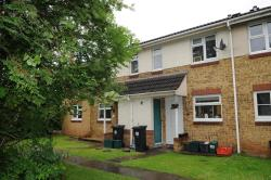 Land For Sale  Bristol Gloucestershire BS30
