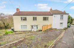 Other For Sale Oldland Common Bristol Gloucestershire BS30