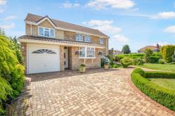 Other For Sale  Longwell Green Gloucestershire BS30