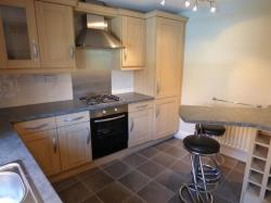 Terraced House For Sale  Northgate Lincolnshire LN11