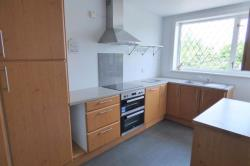 Terraced House For Sale  Newmarket Lincolnshire LN11