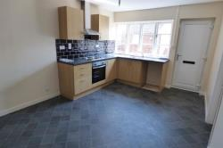 Flat For Sale  Queen Street Lincolnshire LN11