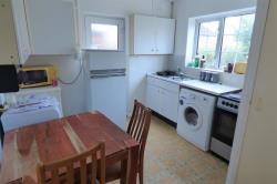 Flat For Sale Queensway Louth Lincolnshire LN11