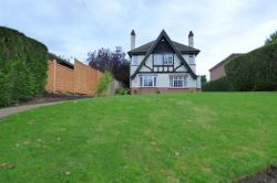 Detached House For Sale  Horncastle Road Lincolnshire LN11