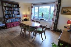 Detached House For Sale  Priory Lane Lincolnshire LN11