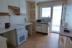 Other For Sale  Staines Way Lincolnshire LN11