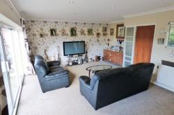 Detached House For Sale  Grimsby Road Lincolnshire LN11