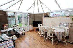Semi Detached House For Sale  Chestnut Drive Lincolnshire LN11