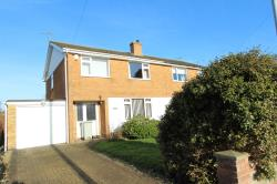 Other For Sale  Legbourne Lincolnshire LN11
