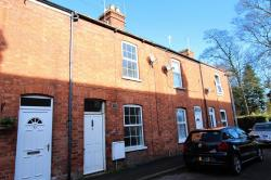 Other For Sale  Louth Lincolnshire LN11