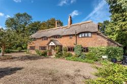 Other For Sale Legbourne Louth Lincolnshire LN11