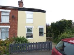 Land For Sale North Thoresby Grimsby Lincolnshire DN36