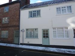 Land For Sale  Louth Lincolnshire LN11