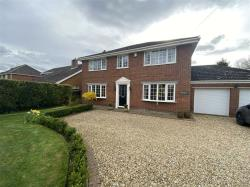 Land For Sale Legbourne Louth Lincolnshire LN11