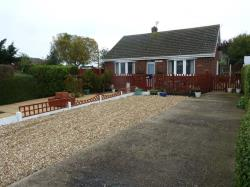 Other For Sale Sutton Road Trusthorpe Lincolnshire LN12