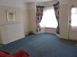 Terraced House For Sale High Street Mablethorpe Lincolnshire LN12