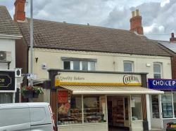 Other To Let Sutton-on-Sea Mablethorpe Lincolnshire LN12