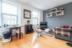 Flat For Sale Maygrove Road London Greater London NW6