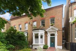 Flat For Sale London london Greater London NW6