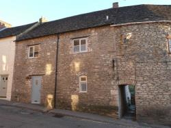 Terraced House For Sale Bristol Street Malmesbury Wiltshire SN16