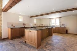 Detached House For Sale Garsdon Malmesbury Wiltshire SN16