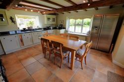 Detached House For Sale Langton Malton North Yorkshire YO17