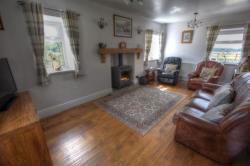 Semi Detached House For Sale Kirkbymoorside York North Yorkshire YO62