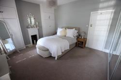 Terraced House For Sale Whitby Road Pickering North Yorkshire YO18