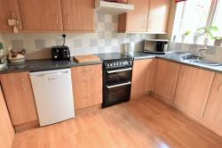 Semi Detached House For Sale Slingsby York North Yorkshire YO62