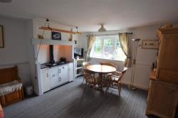 Detached House For Sale Marishes Malton North Yorkshire YO17