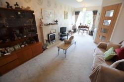 Terraced House For Sale Ryebeck Court Pickering North Yorkshire YO18