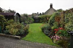 Detached House For Sale Slingsby York North Yorkshire YO62