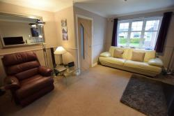Semi Detached House For Sale Paddock Hill Malton North Yorkshire YO17