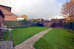 Detached Bungalow To Let  Ampleforth North Yorkshire YO62