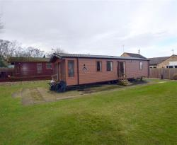 Other For Sale  Welburn North Yorkshire YO60