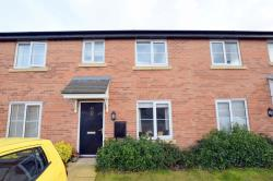 Terraced House For Sale  Malton North Yorkshire YO17