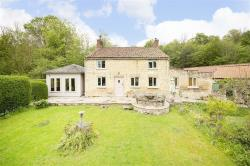 Terraced House For Sale Rivendell Pickering North Yorkshire YO18