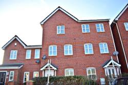Other For Sale Aspenwood Drive Manchester Greater Manchester M9