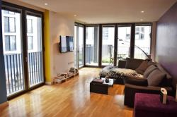 Flat For Sale 5 Piccadilly Place Manchester Greater Manchester M1