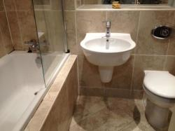 Flat To Let Dale Street Manchester Greater Manchester M1