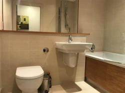 Flat To Let 2 Kelso Place Manchester Greater Manchester M15