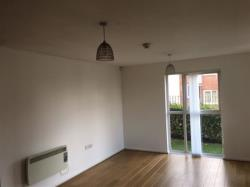 Flat To Let Manchester Sportcity Greater Manchester M11