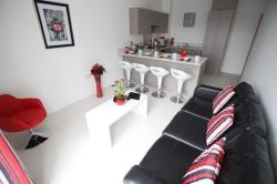 Flat For Sale 100 Blackfriars Road Salford Greater Manchester M3