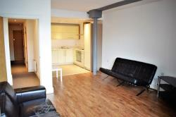 Flat For Sale 40 Hilton Street Manchester Greater Manchester M1