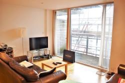 Flat For Sale 12 Arundel Street Manchester Greater Manchester M15