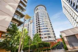 Flat For Sale 1 Fernie Street Manchester Greater Manchester M4