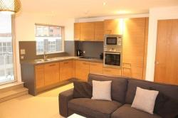 Flat To Let Lord Street Manchester Greater Manchester M4
