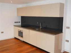 Flat To Let Manchester Manchester Greater Manchester M4