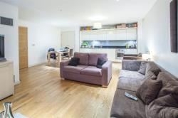 Flat To Let Paddington Walk London Greater London W2