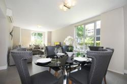 Flat To Let Boydell Court St John's Wood Park Greater London NW8